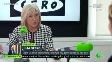 OteroPobrezaLP