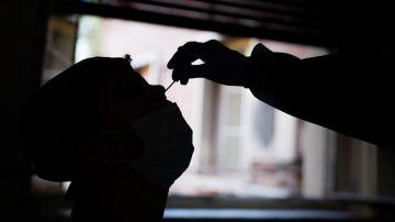 La provincia de Ciudad Real registra 128 nuevos contagios y 3 fallecimientos por Covid