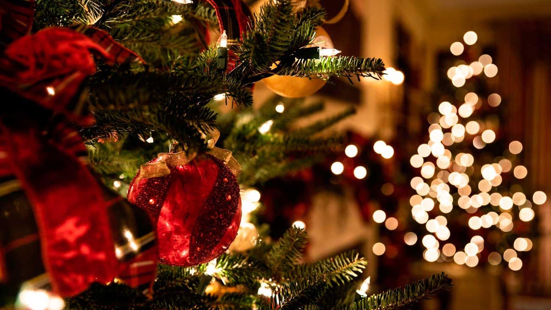 Navidad digital con Alexa