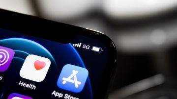 5G: ventajas y desventajas