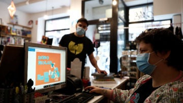 'Yo no hago Black Friday': la campaña de las empresas que no harán rebajas el 27 de noviembre