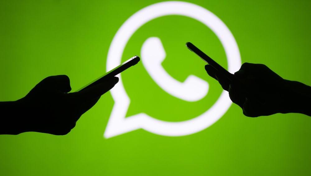 Cómo ser invisible en WhatsApp: trucos y recomendaciones