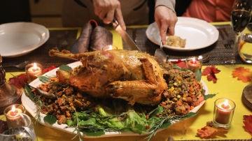 ¿Por qué se celebra el Día de Acción de Gracias? Origen y fecha de inicio