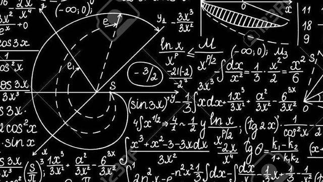 El Libro Blanco de las Matematicas propone 64 medidas para impulsar esta ciencia en Espana