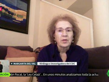 MargaritaDelValNavidad