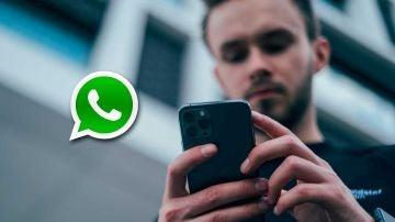 Activa Face ID y mantén la privacidad en WhatsApp