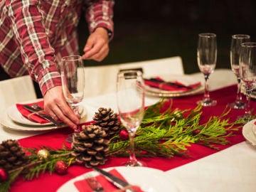Nuevas restricciones para viajar en Navidad: algunas comunidades están cerradas y otras piden justificante o prueba de COVID