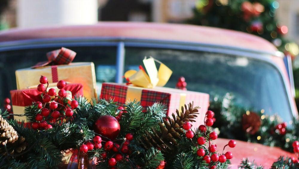 Con estos regalos, acertarás seguro