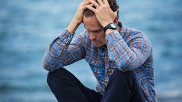 Blue Monday 2021: qué es y porBlue Monday 2021: qué es y por qué dicen que es el día más triste del año qué dicen que es el día más triste del año