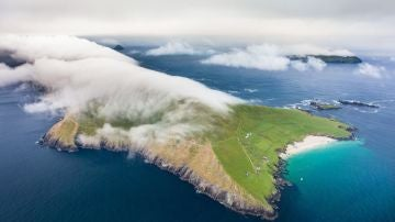 Great Blasket