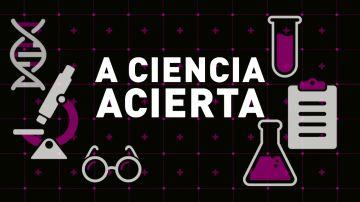 ¿Eres capaz de decir los nombres de tres científicos españoles?