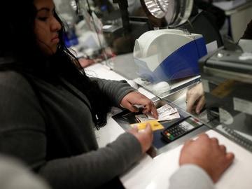 ¿Cuál es el precio de la Lotería Nacional de Cruz Roja y cómo se juega?