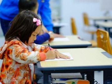 Día Internacional de la Educación: ¿por qué se celebra?