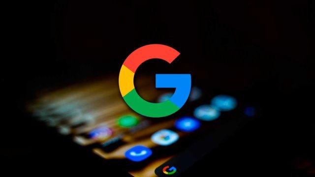 Comprueba si tu teléfono está certificado por Google