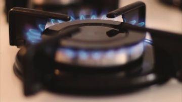 Cómo evitar fugas de gas