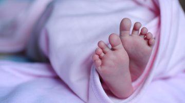 Problemas en Países Bajos por la donaciones de esperma