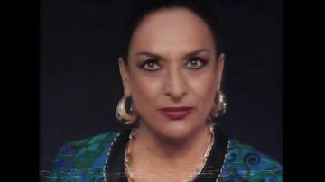 Lola Flores 'resucita' para reivindicar el acento: las claves del 'milagro' técnico del anuncio de Cruzcampo
