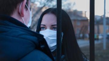 Los estudios sobre la covid 19 olvidan el papel que juega el sexo en la infeccion