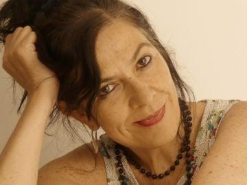 Juana Cortés Amunarriz