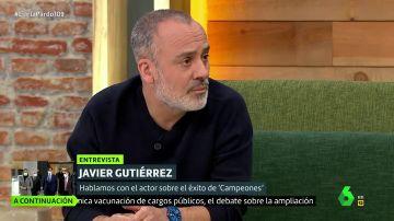 JavierGutierrezCampeones