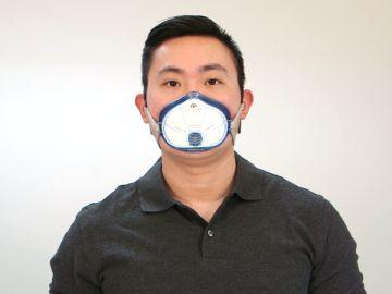 Mascarilla Envo Mask