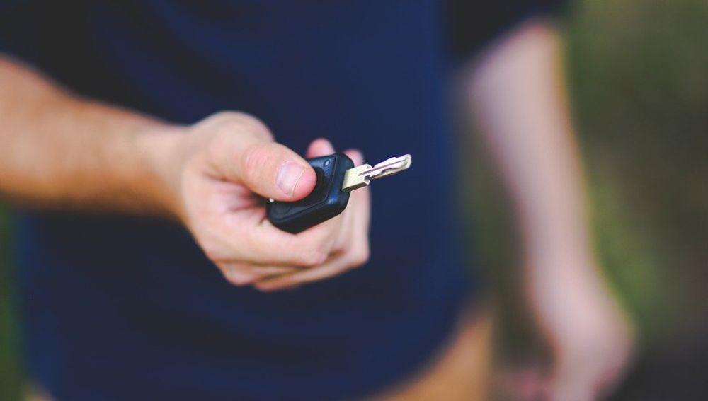 Vender tu coche