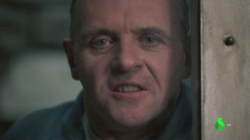 Se cumplen 30 años de 'El silencio de los corderos': así nació la película que dio vida al temible Hannibal Lecter