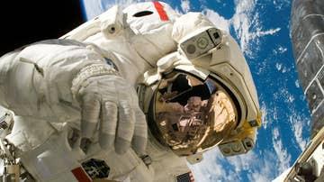 La Agencia Espacial Europea busca astronautas