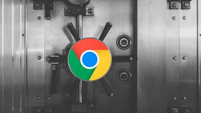 Comprobando la seguridad del navegador