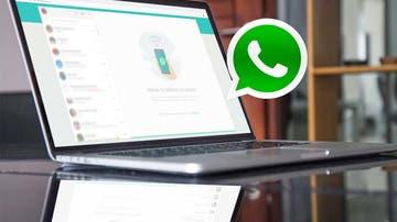 Activando la notificaciones de WhatsApp desktop en Windows 10