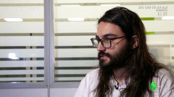 """La denuncia de un hombre que trabajaba para Antonio Moll: """"Pregunté por lo que me debía y dijo que tenía que meditarlo con el universo"""""""