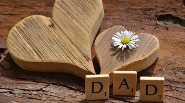 Día del Padre (viajero)