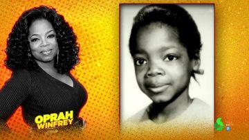 Oprah Winfrey se embolsó nueve millones de dólares por la entrevista a Harry y Meghan: las cifras de su 'charla' sobre la corona británica