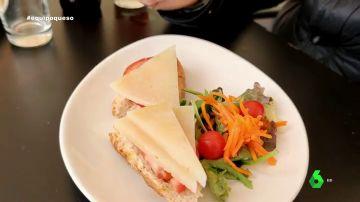 No, no todo el queso fabricado en La Mancha es manchego: te explicamos las diferencias