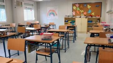 Francia veta el lenguaje inclusivo al considerarlo un obstáculo para el aprendizaje