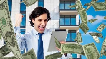 Sorteo Lotería Nacional de Vacaciones: ¿cuánto dinero se queda Hacienda?