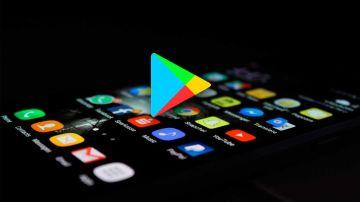 Fija un presupuesto en Google Play y evita sorpresas