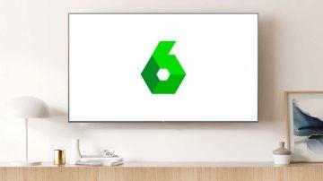 Mejora el rendimiento de tu Android TV