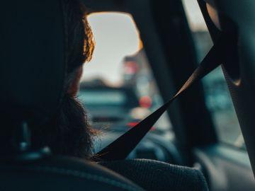 Evitar muertes en la carretera