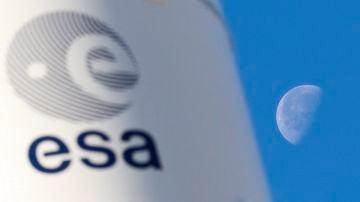 La Agencia Espacial Europea abre el proceso de selección para contratar astronautas