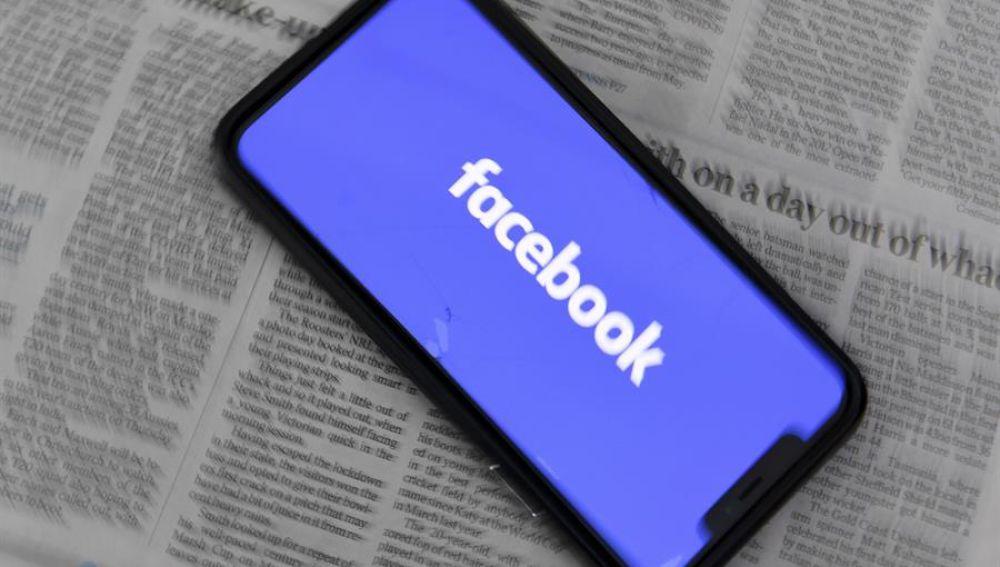 Facebook sufre una filtración masiva de los datos personales de 530 millones de usuarios de todo el mundo