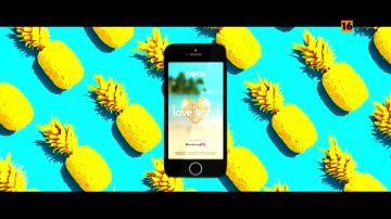 Descarga la app de Love Island y decide el futuro de los concursantes