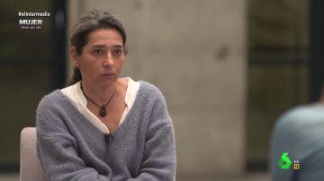 """Paula Farias, de Médicos sin Fronteras: """"Somos unos privilegiados con mayúsculas por poder confinarnos"""""""