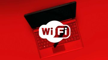 Recuerda la contraseña de la red Wifi con Windows 10
