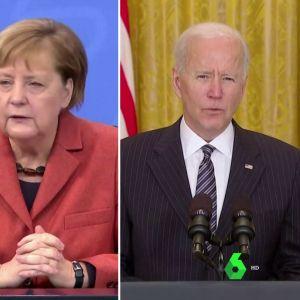 Líderes mundiales