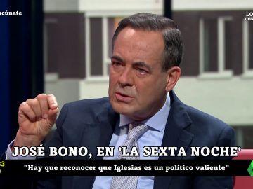 BonoAnguita
