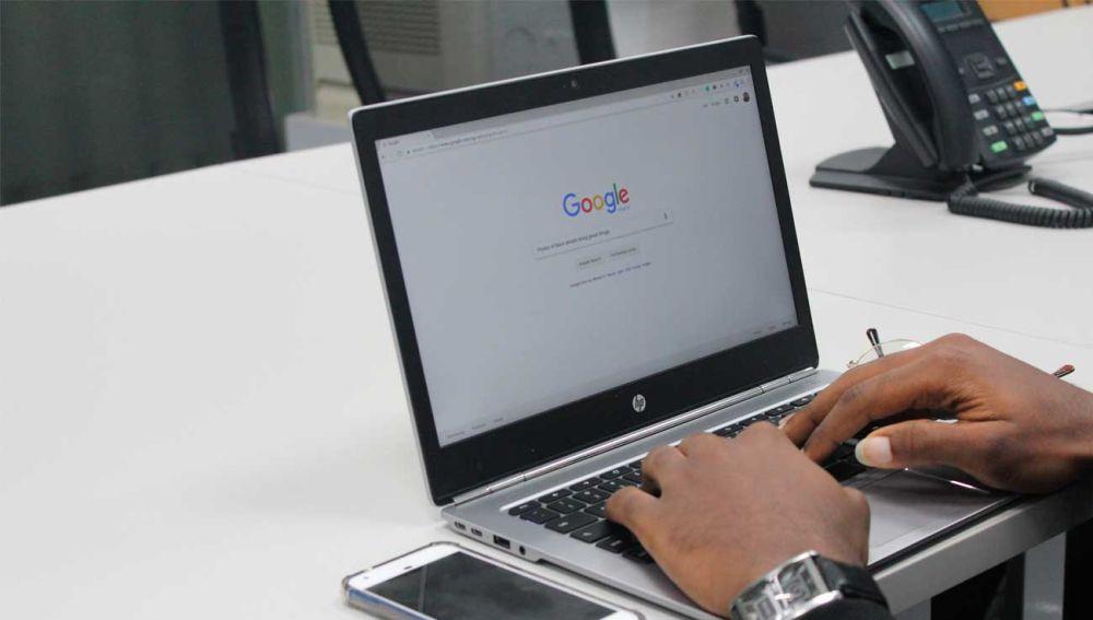 Nuevas funciones del navegador Web de Google