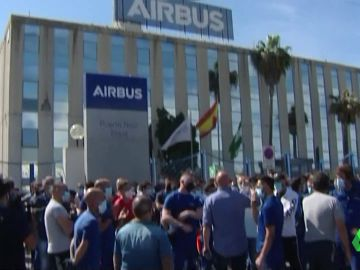 Airbus echa el freno: no cerrará la planta de Puerto Real ni ejecutará los despidos planeados
