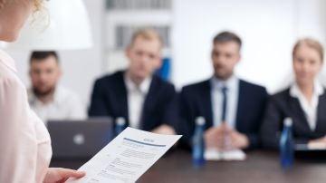 Comité de contratación