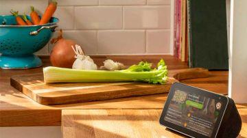 Crea un PIn para proteger tus comprar en Amazon Echo
